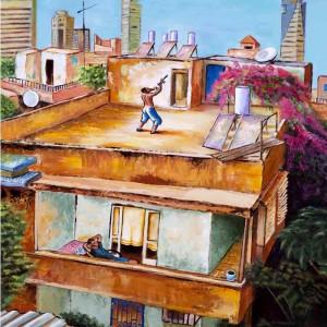 שלומי--אשר--על-גגות-תל-אביב