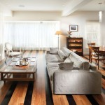 Luxury_Apartment_Tel_Aviv_01