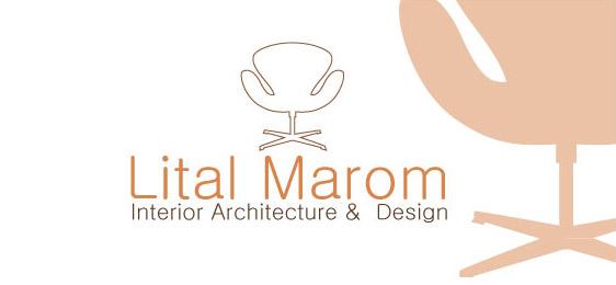 lital_logo