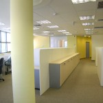 office-space-2005