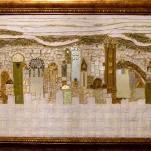 ירושלים-העיר-שחוברה-לחה-יחדיו