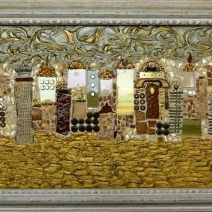 ירושלים-של-זהב