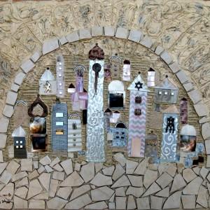 ירושלים-של-תקווה
