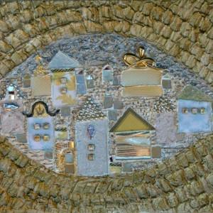 מבט-לירושלים