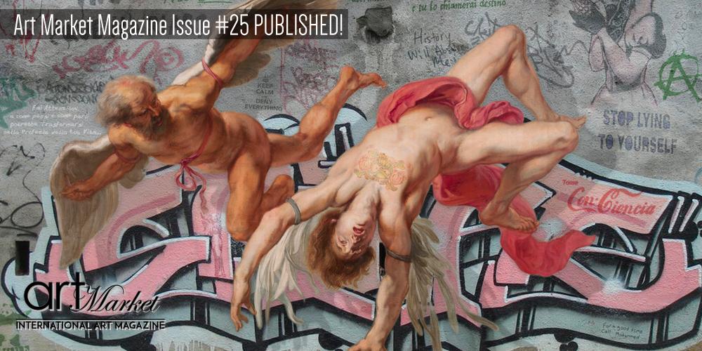 Art-Market-Slide2