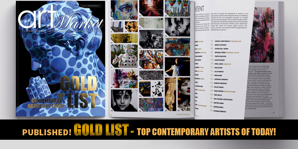 GOLD-LIST_PUBLISHED
