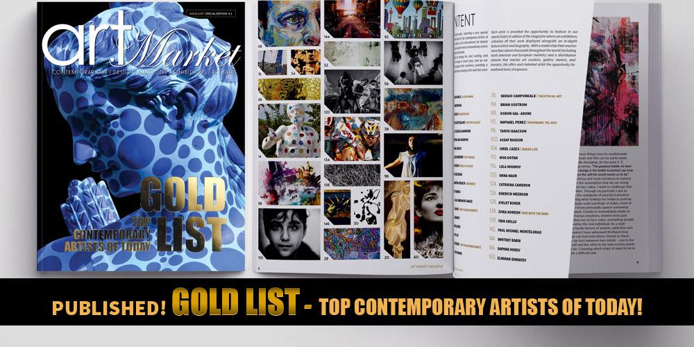 GOLD-LIST_PUBLISHED