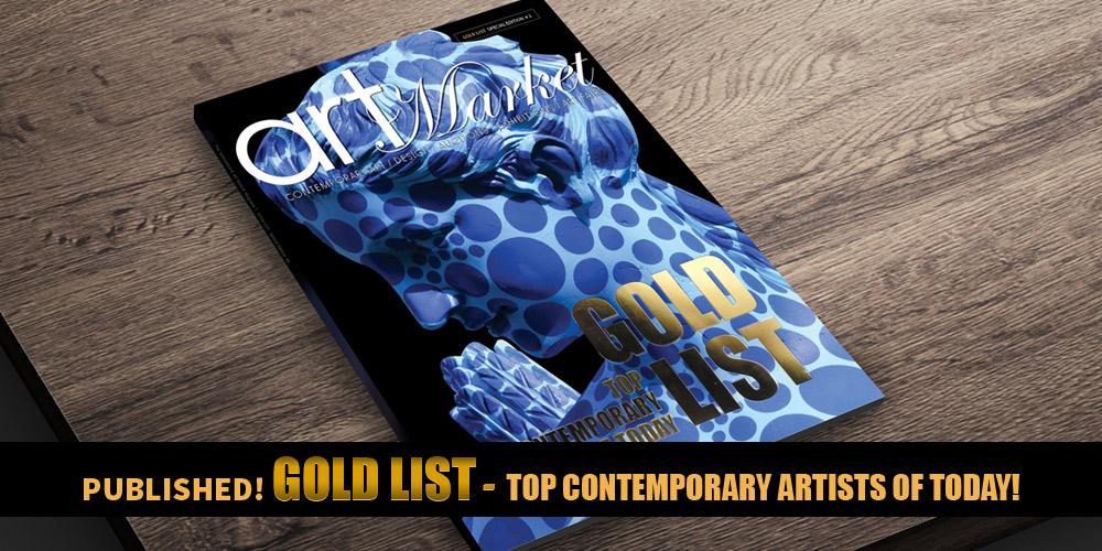 GOLD-LIST_PUBLISHED2