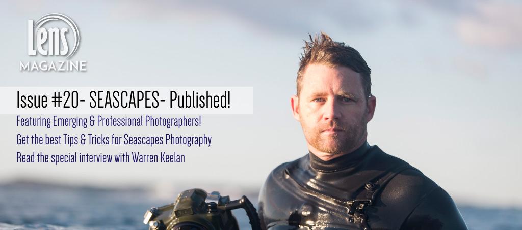 Lens-Magazine-Seascapes