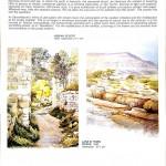 אינטרנשיונל ארטיסט מגזין
