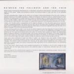 קטלוג תערוכת יחיד- מוזיאון הרצלייה