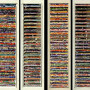 130-57-כל-אחד-ציור-על-תריס-קדמי-ואחורי