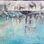 עיר-כחולה