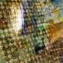 la-grille-doree