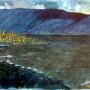 Golan-heights-&-Kinneret