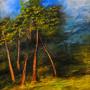 2708005-עצים-באחו-59-39-cm