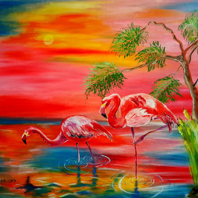 flamingo-(1)
