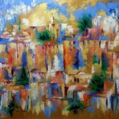 ירושלים-בזהב-מידות-100-120-מחיר-4200$
