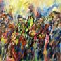 ציור-383-מידות-60-80